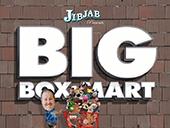 big box mart