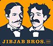 Jj_bros_orange_logo