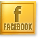 year_in_review_2012_facebook