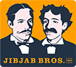 Jj_bros_orange_logo